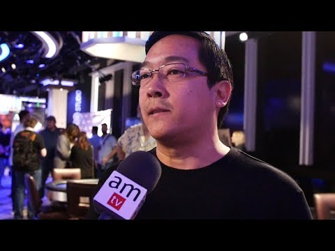 CHARLIE LEE INTERVIEW!! LITECOIN FOUNDER SAYS BITCOIN IS A BETTER  STORE OF VALUE THAN GOLD!