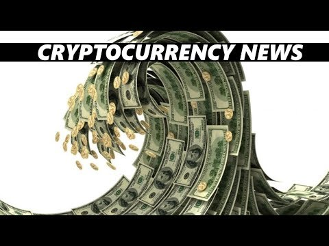 Institutional Clients On The Rise ! – Janet Yellen – Cryptocurrency News Today