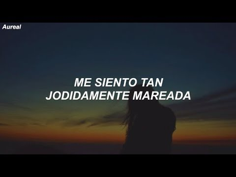 David Guetta & Sia – Light Headed (Traducida al Español)