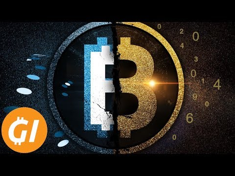 "The Battle For Bitcoin Cash – XRP Is ""Bitcoin 2.0"" – Coinbase Adds BAT – Tether Drama"