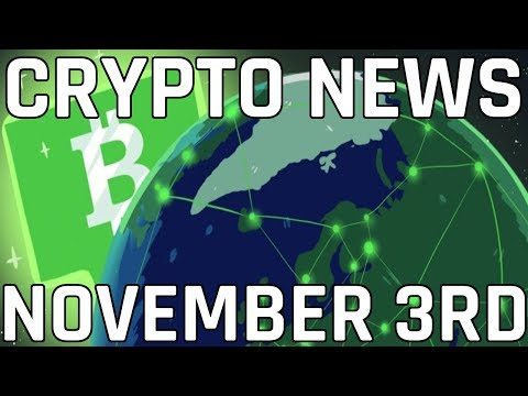 Cryptocurrency News – Coinbase to Support BCH Fork – Bitcoin ETF No Time Soon