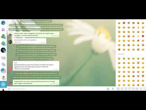 IMPORTANTE STEEMIT SEGUIMIENTO MIRA EL VIDEO Y UNETE