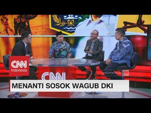 Gerindra Ikhlas Pengganti Sandiaga Uno dari PKS, Tapi Harus Ada Fit and Proper Test