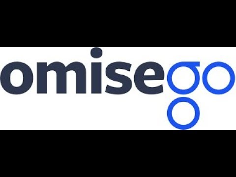 Omisego(OMG), great coin to invest in?