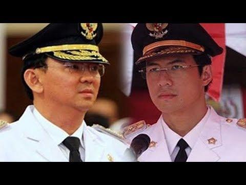 """Veronica Tan Tak Ada di Film """"A Man Called Ahok"""", Sutradara Beberkan Alasannya"""