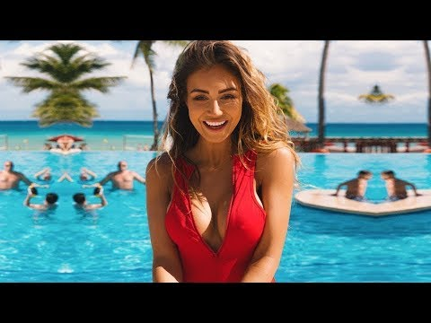 Tropical Deep House 🌴- Summer Mix 2018 🌴- Kygo, Ed Sheeran, Sia, Zayn, Avicii Style – Chill Out