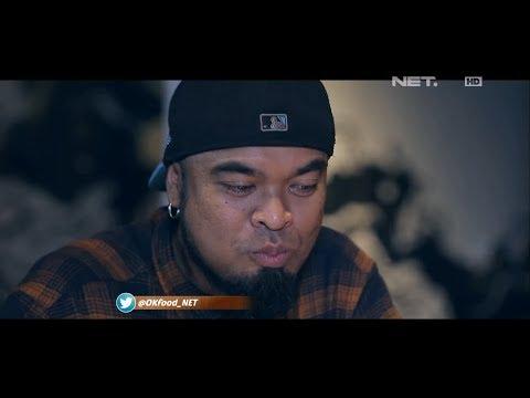 Kang Peppy Seneng Banget Ada Truffle Di Makanannya