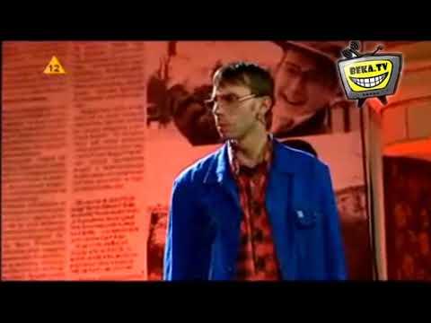 TOP3 Kabaret Neo-Nówka – Pierwsze Przemiany, W Ubojni, Korespondentem z Lidzbarka #13
