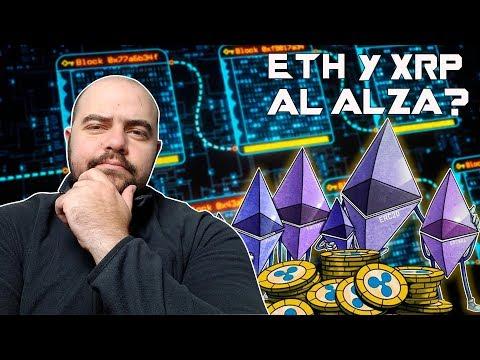 ¡¡Bitcoin en Suspenso por Elecciones en USA!! ?