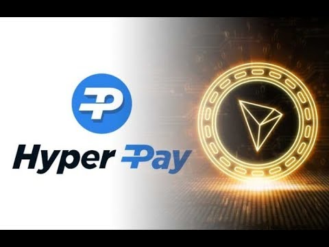 Tron (TRX) – Will it Hit 12$? – HyperPay Support – BitTorrent Advertising