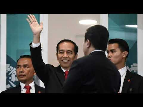 Tak ada imbal balik, Yusril tolak masuk ke Timses Prabowo-Sandi