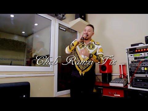 Cheb Ramzi Tix Jiboli Madameti Avec Tipo Bel Abbes 2018