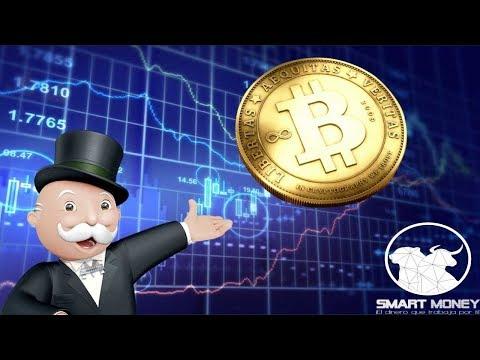 📈 12 Noviembre 18 – Análisis Profesional #Bitcoin #ETH #XRP #LTC #BCC #IOTA #EOS #ADA #NEO #TRX