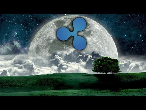 Nov 15 Can Take XRP Price to the Moon! + New exchanges – Huge Ripple (XRP) Update – XRP $5 Soon?