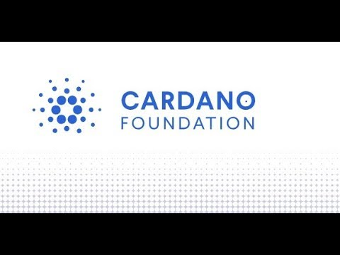 CARDANO (ADA): Michael Parson's Resigns From Cardano Foundation