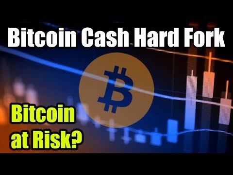 Bitcoin SV Winning the Hash War – Is Bitcoin at Risk?