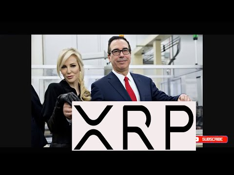 Global Financial Crises on the way.. Ripple XRP to save the Day ..