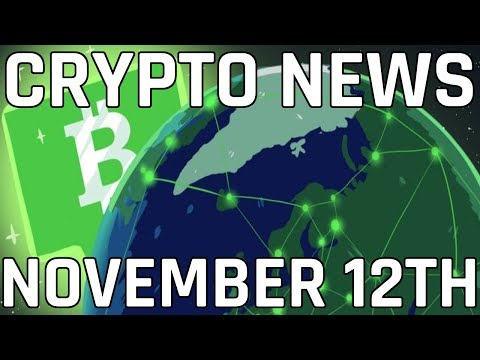 Cryptocurrency News – EOS Transaction Controversy – HUGE Bitcoin Scam