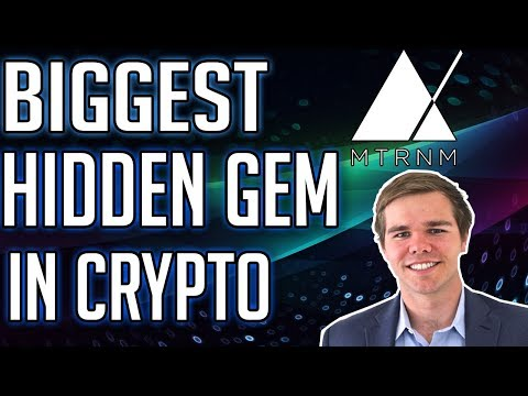 The Best Cryptocurrency to Buy | Massively Undervalued Altcoin Revealed