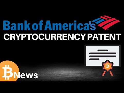 Bank of America's Cryptocurrency Patent! Haven Protocol – Today's Crypto News