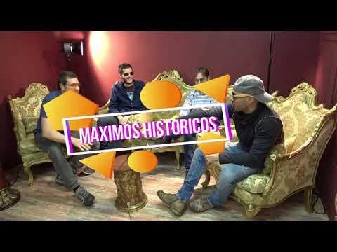 VERGE 2018: todos los secretos del proyecto ¡DESDE DENTRO! (2 / 2)