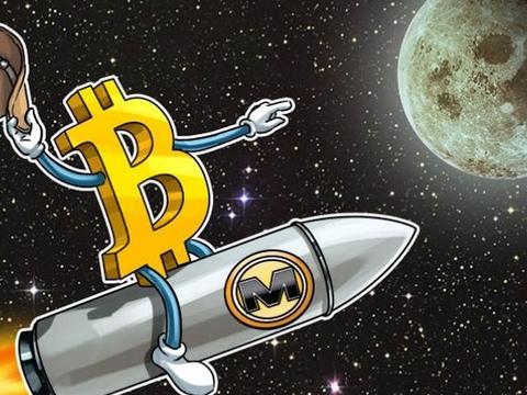 Hess háború – Bitcoin Cash hard fork