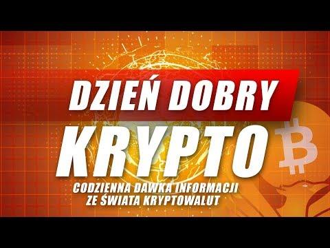 #DDK – WYNIKI I WNIOSKI PO BITCOIN CASH FORK, PORÓWNANIE STABLE COIN, WEISS RATING JEST ZA XRP I XLM