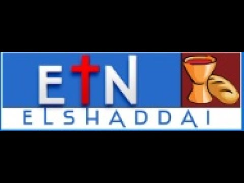 Saturday morning Live prayer from ETN Addis