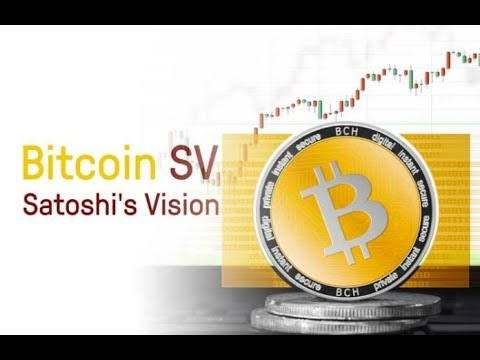 Bitcoin Cash Hash War Continues On Day 3