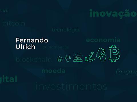 """Live """"Mercado de cripto, Bitcoin Cash fork e Ethereum"""""""