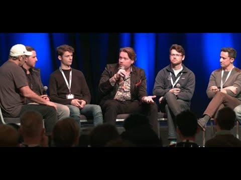 Bitcoin, Cryptocurrency, Blockchain, EOS, DigiByte, Nexus, Horizon, Bitcoincash debate