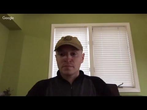 PRN Podcast #6 – Joel And Cullen Discuss…