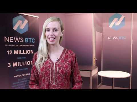 Bitcoin Falls Below $4,500, Kraken Warns BitcoinCashSV Clients – November 20th Cryptocurrency News
