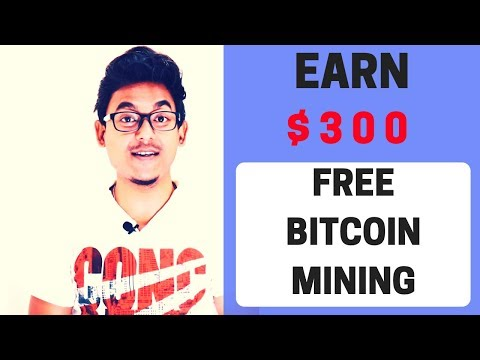 Earn More New Free Bitcoin/Dogecoin Mining Platform