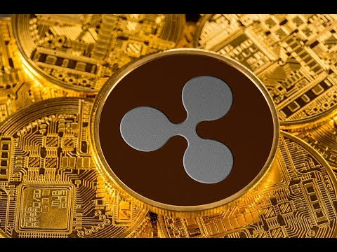 XRP 'Illegal, Unregistered Security'; Ripple New Partnership; India Crypto Regulations