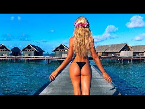 Summer Music Mix 2018 🌴- Kygo, Ed Sheeran, Sia, Dua Lipa, Coldplay Style – Chill Out