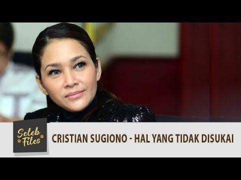 Seleb Files: Maia Estianty Kesal, Hubungan Asmaranya Ada yang Ikut Campur – Episode 118