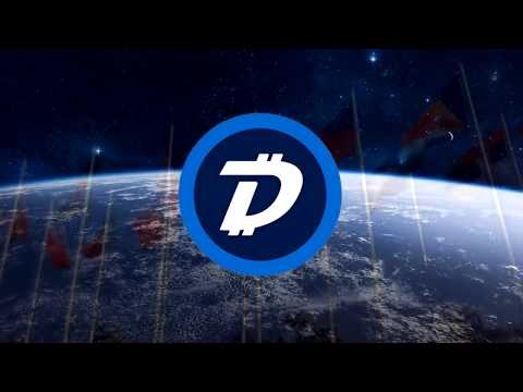 Siblings want to hodl their DGB in one wallet