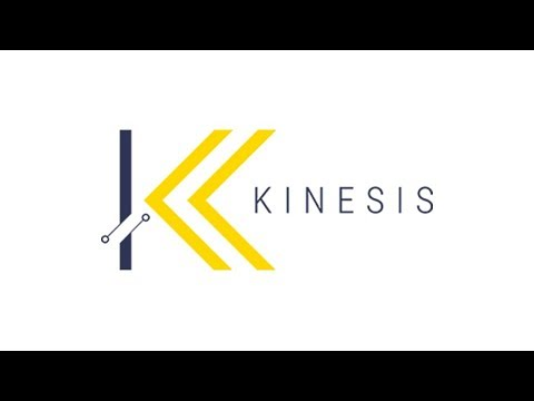 Kinesis ICO Interview: Can Gold Make Cryptocurrency More Viable?