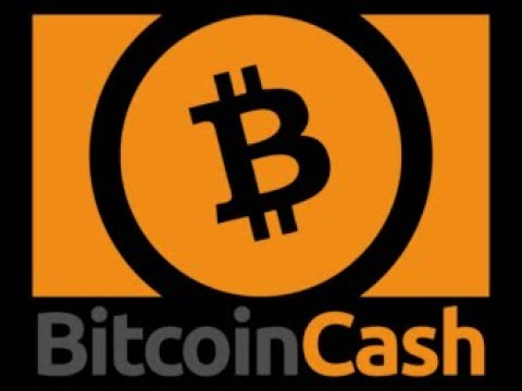 Bitcoin Cash War Update: SV gains Hashrate but loses exchange support