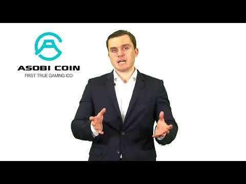 「AsobiCoinアソビコイン Message from NAGA VIRTUAL SWITEX ANDRE RUPP Asobi Coin」