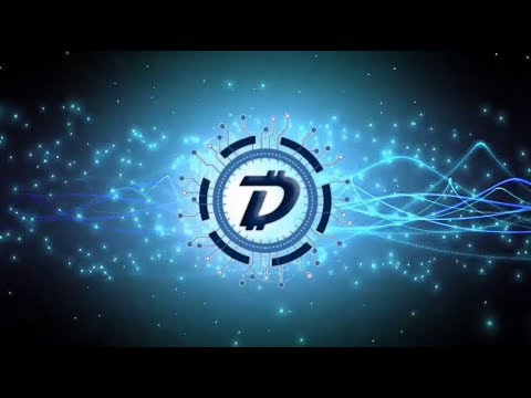 DigiByte (DGB) – Two Reasons it Will Survive the Crash – Use Cases and Partnerships