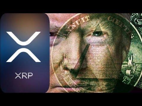 XRP World Powered by Ripple AMAZING 2018 HD