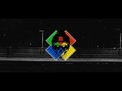 Boom Bap Beat Hip Hop – BCN Beats [Cultura del Corte]