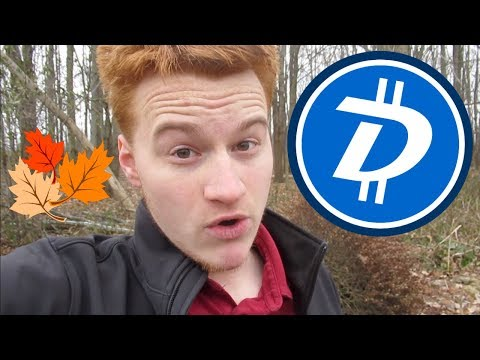 DigiByte(DGB) Thanksgiving 2018 Price And Future Update