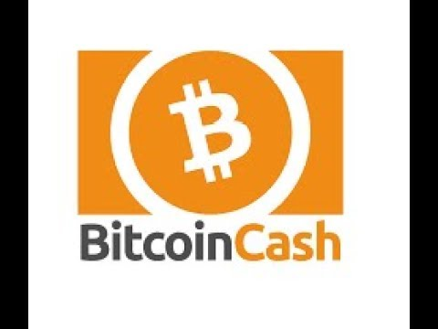 The Losses Of The Bitcoin Cash Fork War