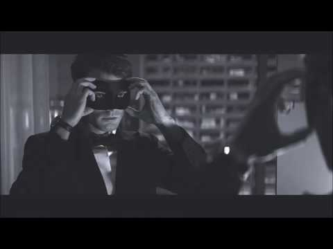 Sia – You Can Do Anything   Fifty Shades Darker  