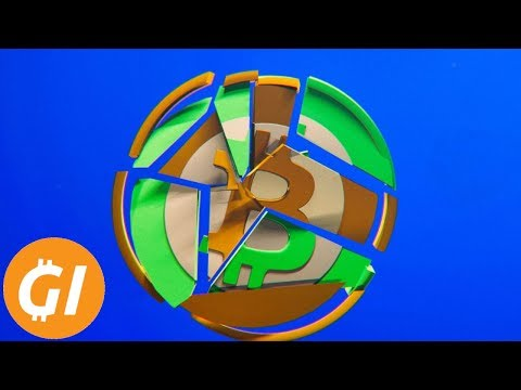 Who Won The Bitcoin Cash Civil War? – KuCoin Delists 6 Tokens – Bitcoin At Cigarette Shops