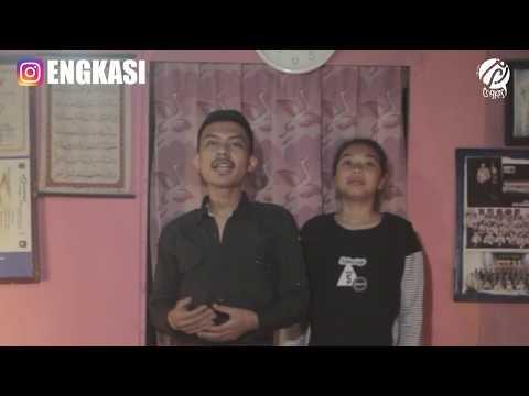 Shahrukh Khan – Ada Di Indonesia   Versi Engkasi – Sarung Khan