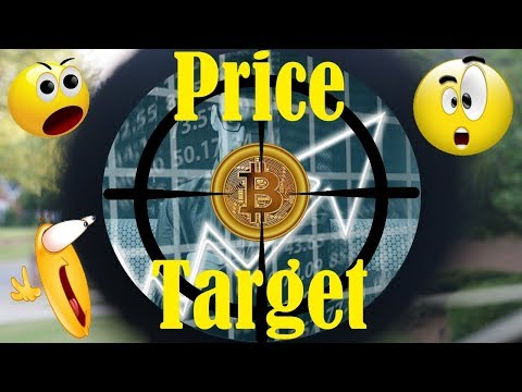 "WHALES WANT THIS!? XRP & TRX ADDED TO BAKKT?? Bitcoin Price Target? Overstock ""Jumps In!"""
